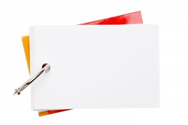 card-app03