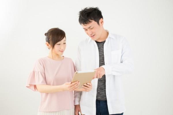 福岡銀行カードローンは口座開設不要&最短2営業日で振込!審査スピードや利用方法は?