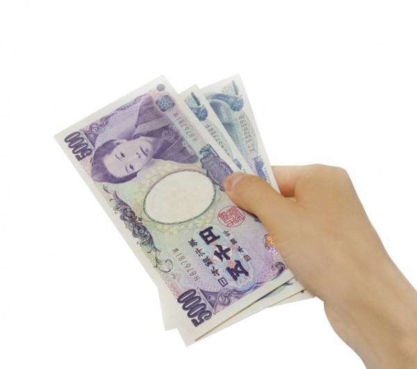 毎月の支払い金額とその方法