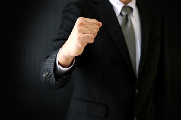 セゾンのカードローン「マネーカード」は事業資金の借り入れOK!融資の速さや利用の流れは?