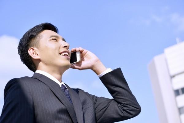 広島銀行カードローンにおける審査の流れ