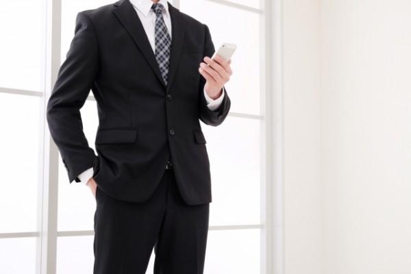 【平日】であれば、多くの会社でスピード融資を受けられる!