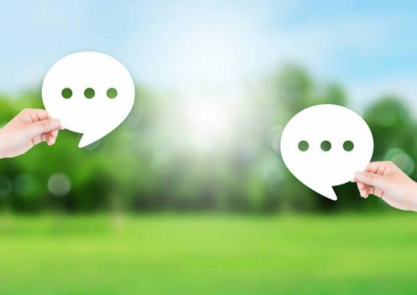 実際の地銀カードローンユーザーの口コミ評判・体験談