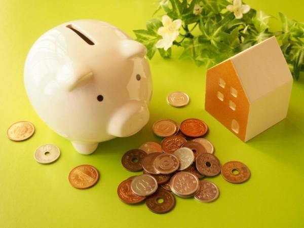 「カードローンミニ」なら、8.5%~10%の低金利で利用できる!