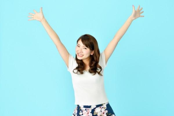 福岡銀行カードローンの審査難易度は低め!そう言える理由は何?