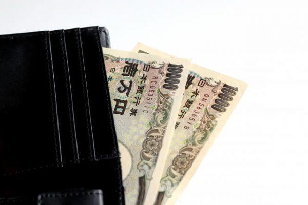 福岡銀行カードローン、契約後の借入・返済方法について