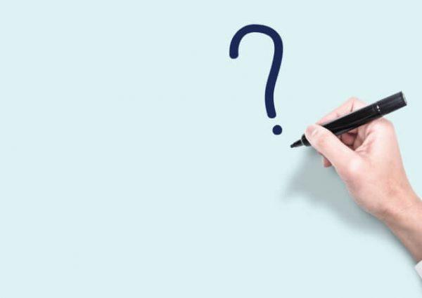 FAQ:家族に知られず(郵送物なしで)借りられますか?