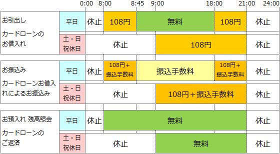 gunma05-1