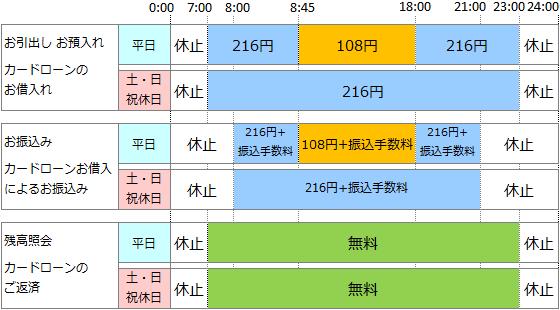 gunma05-2