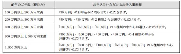 kyogin-judg01-3