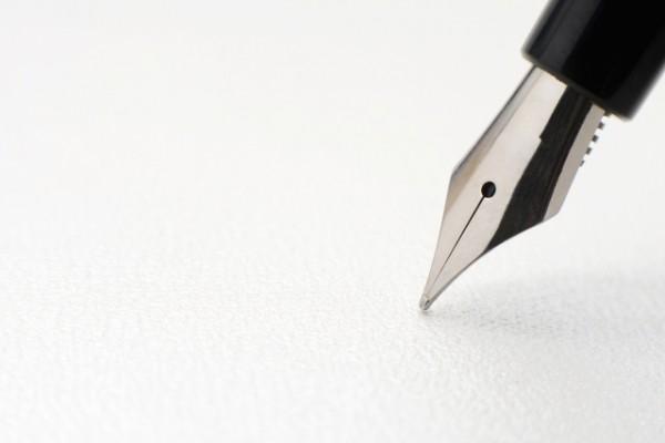 「三菱UFJニコスローンカード」申し込みから融資までの流れ