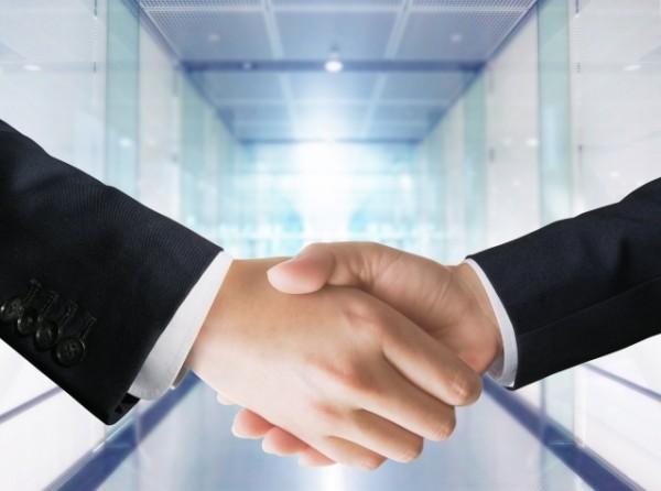 プロミスの「自営者カードローン」は自営業者・個人事業主専用カード!そのメリットや必要時間は?-1