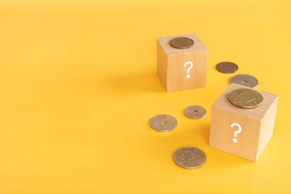 スルガ銀行カードローン、契約後の借入・返済方法について