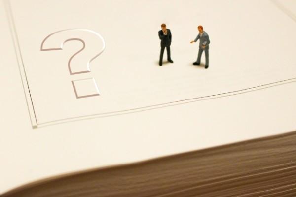 2つのローンの違いは何?東邦銀行カードローンそれぞれの特徴と選び方