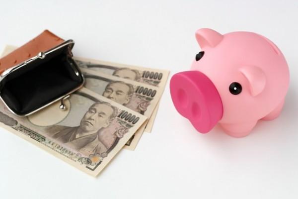 ②低金利と安心感が嬉しい非営利金融機関・信用金庫ローンとの比較