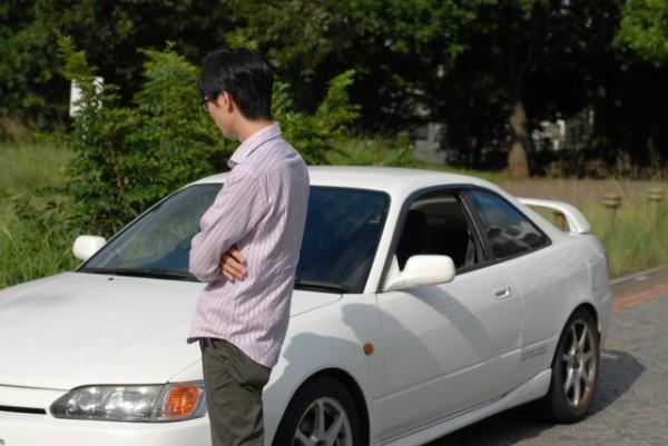 自動車ローンで保証人が必要となった例