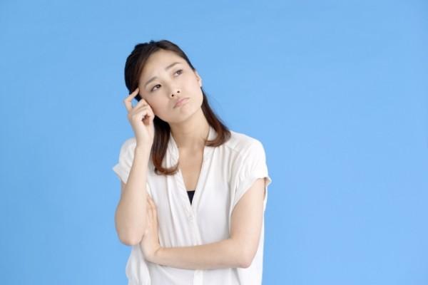 千葉銀行カードローン「クイックパワー<アドバンス>」ってどんなローン?