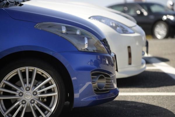 ディーラーローンとJAや銀行・信金の自動車ローンの違いは?