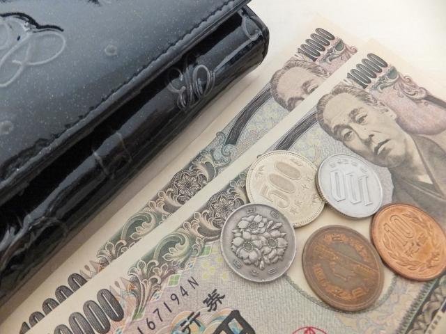 宮崎銀行カードローン、毎月の返済方法