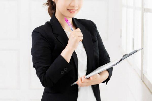実際に「おまとめ」成功が確認されているおすすめ申込み先候補