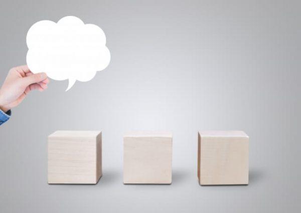 「おまとめローン」「任意整理」利用者による実際の審査通過例と口コミ・体験談