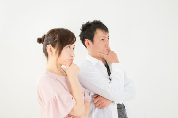 1万円返しても、1万円の借り入れが減るわけではない!プロミスの返済の仕組みって?