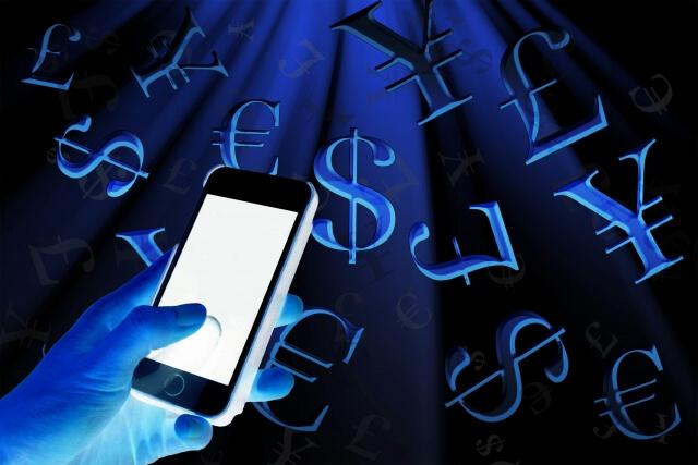 【携帯料金の滞納とその悪影響】キャリアへの相談や契約解除で支払額カットを狙おう
