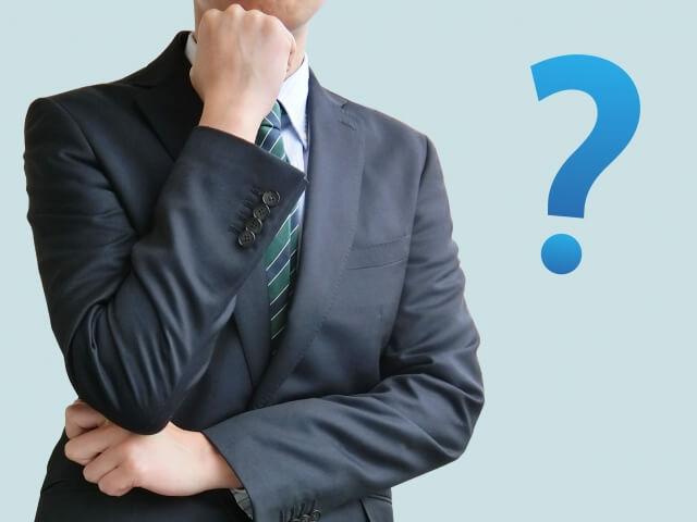 国の教育ローンって何?奨学金や銀行のローンとの違いは?