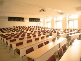 奨学金の増額・減額って可能なの?奨学金の種類によっても違いあり