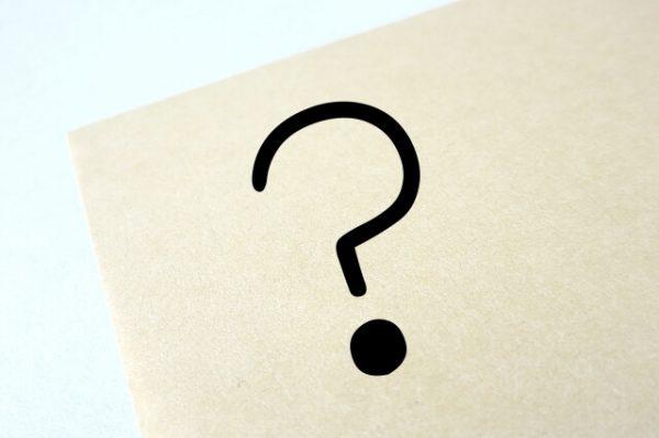 途上与信に関するよくある質問と回答