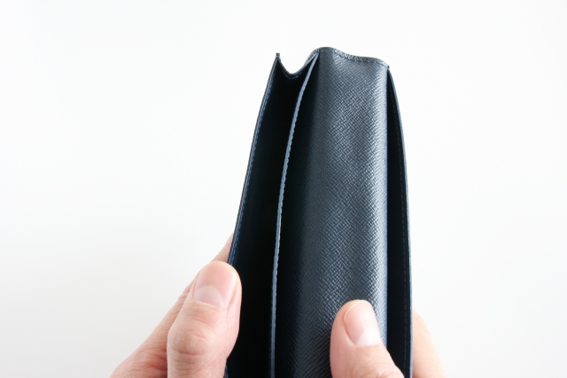 電気代を支払えないときには、どうすればいい?