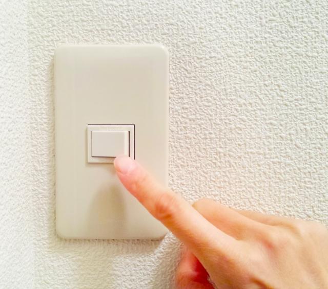 電気代を滞納してしまったら:止められるのは20日後から。復旧は?