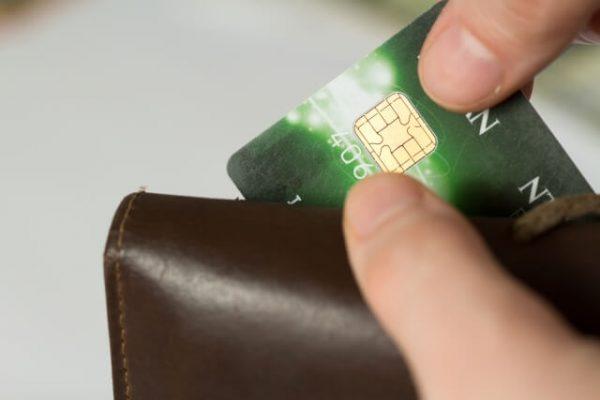 在籍確認の言い訳なら「クレジットカード会社の申し込み確認」がベスト