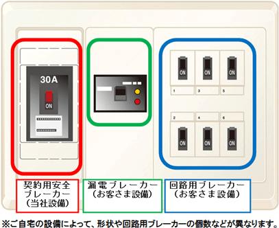 北海道電力1