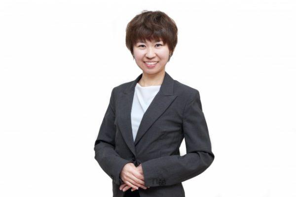 10万円~20万円程度を借りたいなら、身近な銀行系カードローン・フリーローンの検討を!