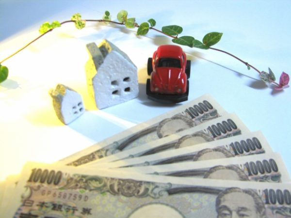 【学生可】5万円以下の借入なら新生銀行レイクで決まり!