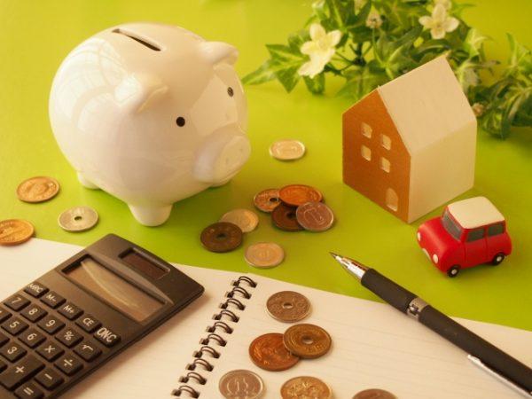 【学生可】引っ越し用ローンは金額に合わせカンタン選択!5万円以下なら無利息も可