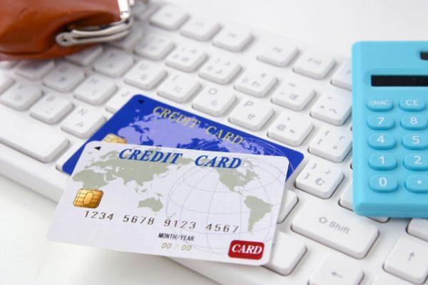 【リボ払い】追加支払いだけでデメリットは解消可?返済不能時の対策とは