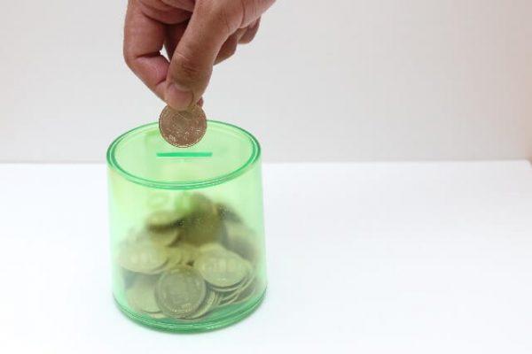 定期預金担保貸付のメリット