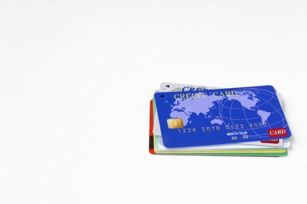 クレジットカード対応の会社を選べば、簡単に分割払いができる!