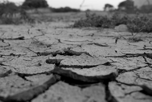 水道料金滞納から、給水停止の流れ