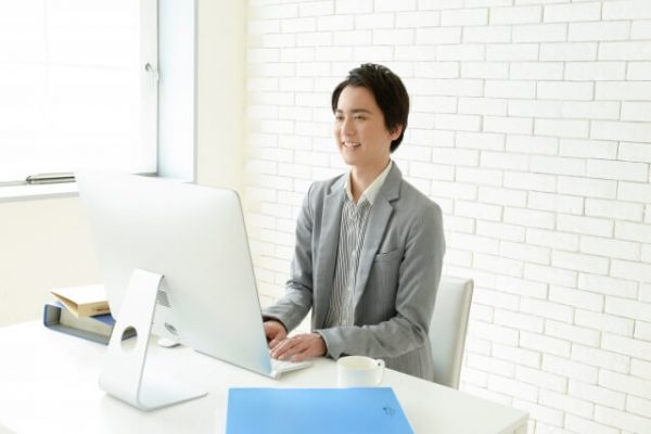 横浜銀行カードローン、契約の流れ