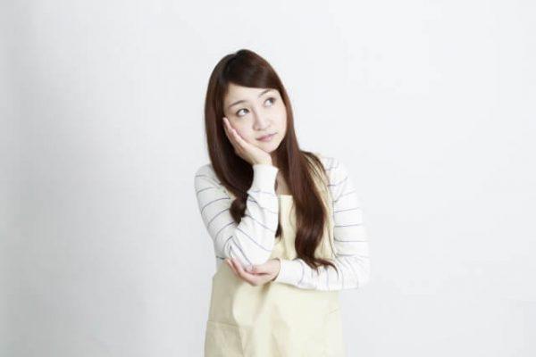 横浜銀行カードローン、毎月の返済方法<