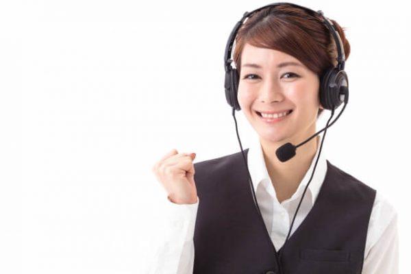 アコムに聞いた!勤務先への在籍確認は「電話一本」で回避可能:家族にはバレない?