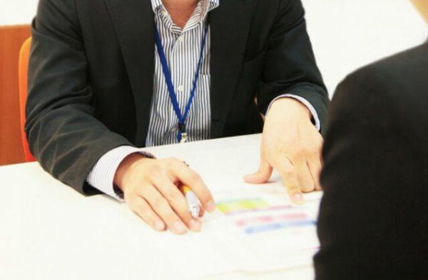 担当者に聞いた!ビジネスパートナーでは不動産担保型を選ぶべき:住宅ローン返済中も可