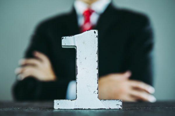5項目から見る!即日融資に強い消費者金融系カードローンの総合ランキング