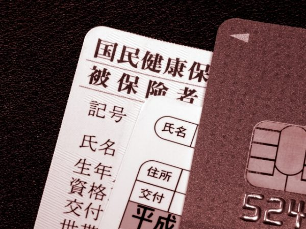 消費者金融カードローンで即日融資を受けるための必要書類