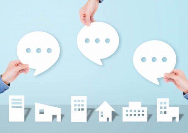 消費者金融カードローンで即日融資を成功させた方の口コミ・体験談