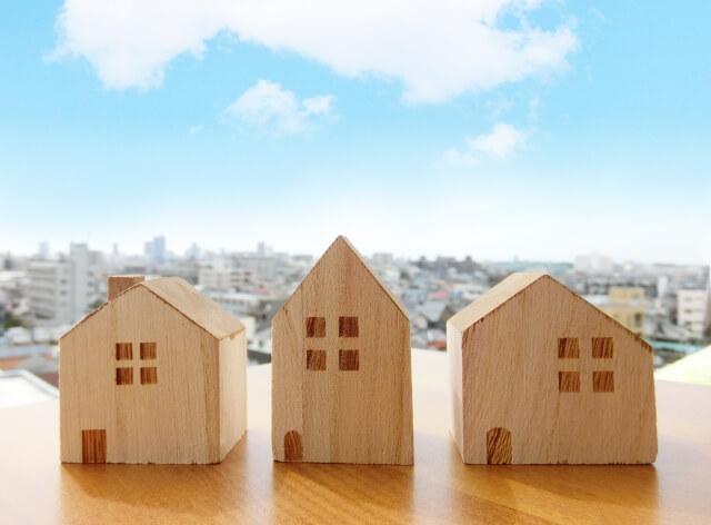 【住宅ローン審査】キャッシングの解約で審査通過率は上がる?解約NGシーンも