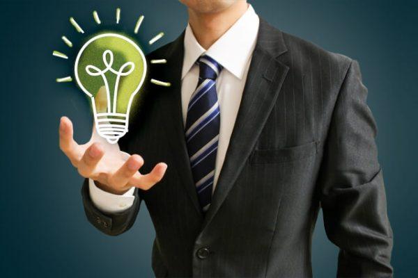 ノンバンクでの借り入れに関する、よくある質問と回答